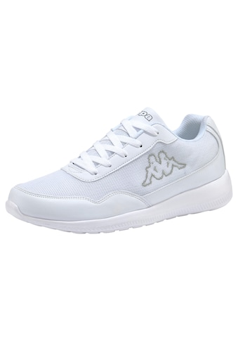 Kappa Sneaker »Follow OC« kaufen