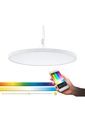 EGLO Pendelleuchte »CERIGNOLA-C«, LED-Board,... kaufen