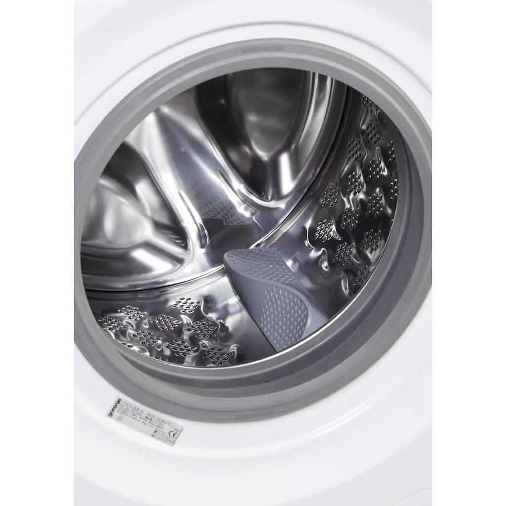 GORENJE Waschmaschine, WEI94CPS, 9 kg, 1400 U/min