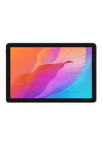 Huawei »Matepad T10s« Tablet (10.1'', 32 GB) kaufen