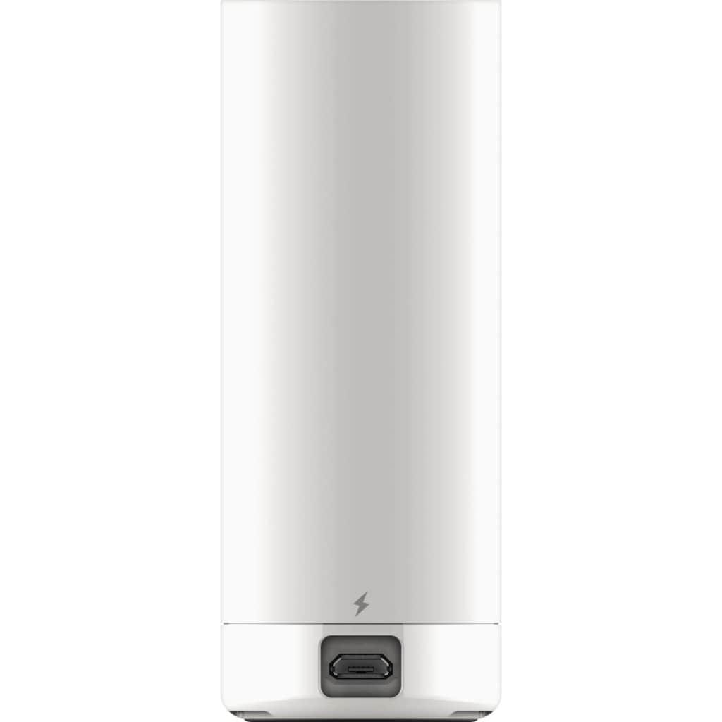 Telekom Smart-Home-Station »Smart Home Kamera Innen Basic«, Smart Home Zubehör