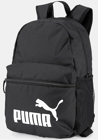 PUMA Rucksack »PUMA PHASE BACKPACK« kaufen