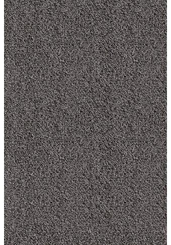 Andiamo Teppichboden »Levin«, rechteckig, 10 mm Höhe, Meterware, Breite 400 cm, uni,... kaufen