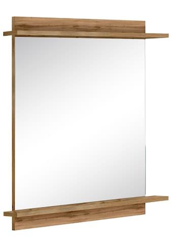 Schildmeyer Spiegel »Pisa« kaufen