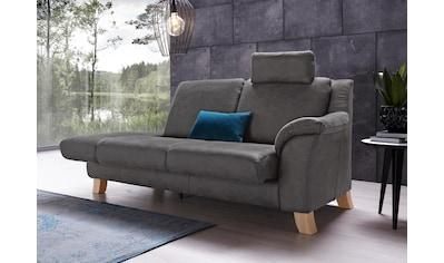 Places of Style Recamiere »Kama« kaufen