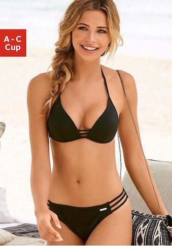 Bruno Banani Triangel - Bikini kaufen