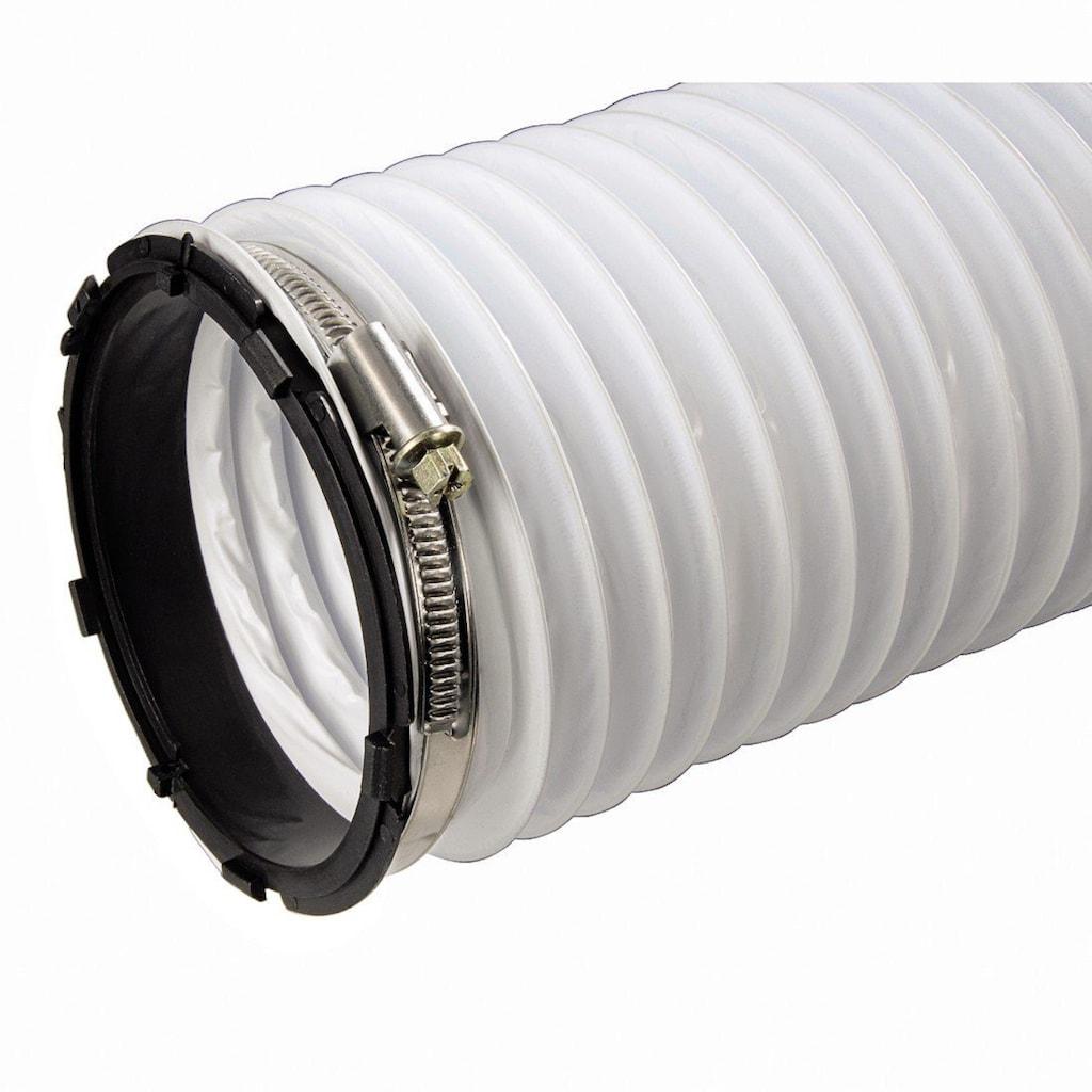 Xavax Schlauchschelle 90-110 mm, 2 Stück