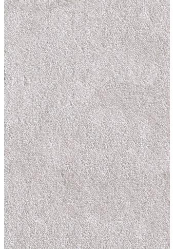 Andiamo Teppichboden »Levin«, rechteckig, 10 mm Höhe, Meterware, Breite 400 cm, uni, schallschluckend kaufen