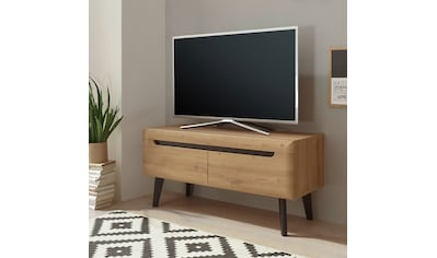 my home Lowboard »Torge« kaufen