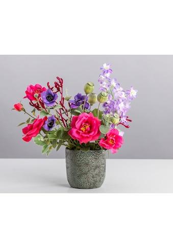 Blütenwerk Kunstblume »Let's Dance« kaufen