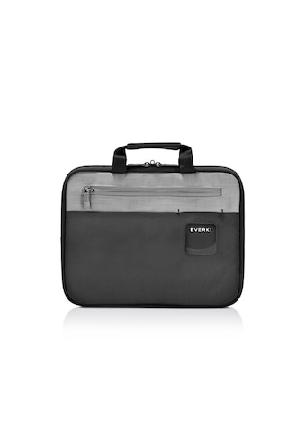 Everki Laptop - Tasche »Everki ContemPro Laptop Sleeve« kaufen