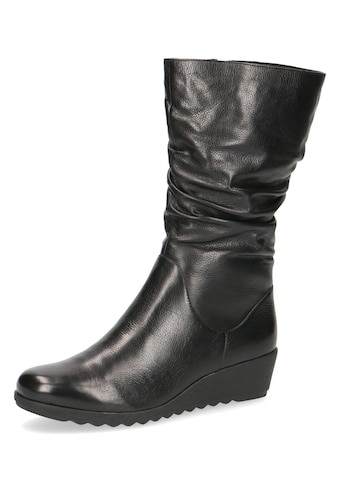 Caprice Stiefel kaufen