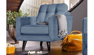 INOSIGN Sessel kaufen