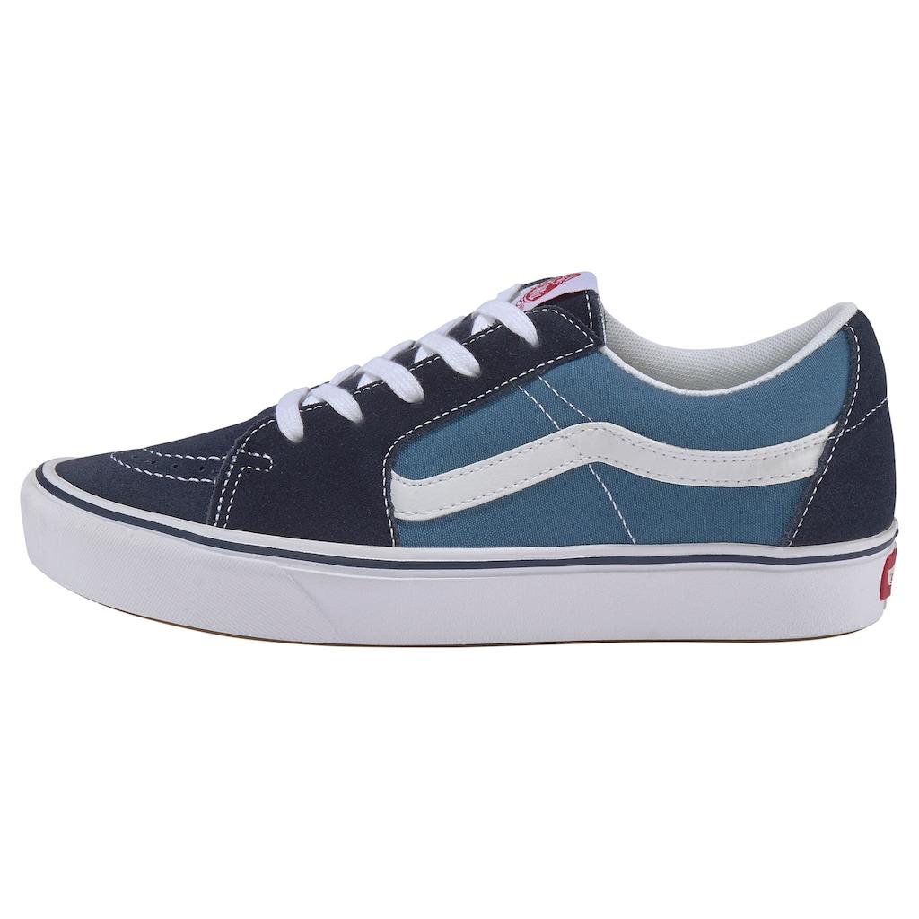 Vans Sneaker »ComfyCush SK8-Low«