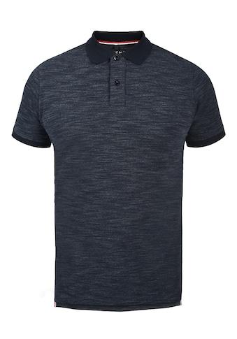Blend Poloshirt »Rodi«, Polo kaufen
