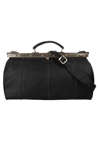 Harold's Reisetasche »TORO« kaufen