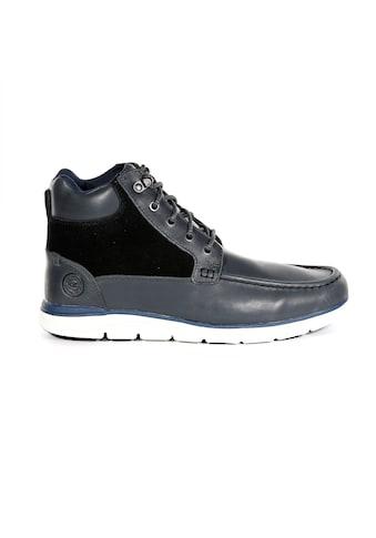 Regatta Stiefel »Herren Leder Denshaw« kaufen