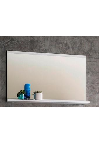trendteam Wandspiegel »Nala« kaufen