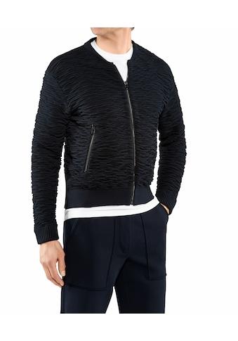 FALKE Strickjacke »Zip - Jacke« kaufen