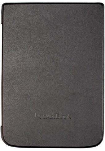 PocketBook Zubehör kaufen