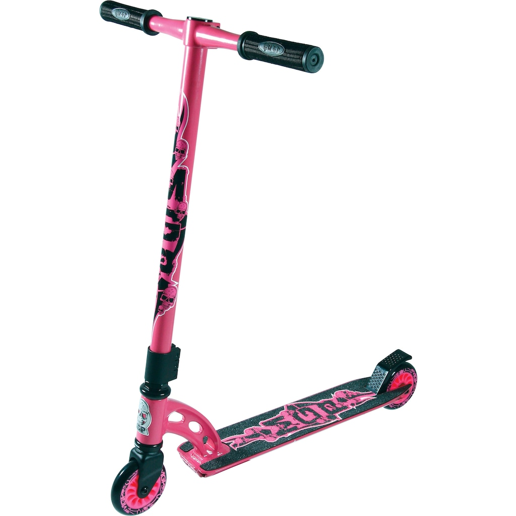 Madd Gear ® Stuntscooter