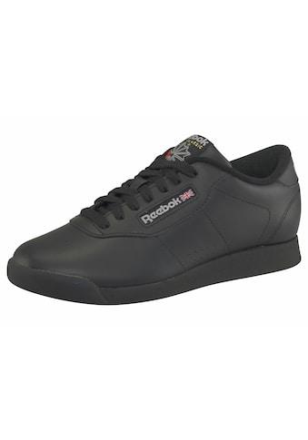 Reebok Classic Sneaker »Princess« kaufen