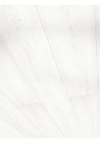 PARADOR Verkleidungspaneel »RapidoClick«, pinienfarben kaufen