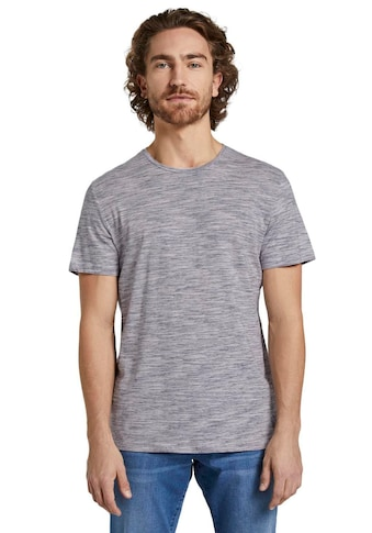 TOM TAILOR T - Shirt kaufen