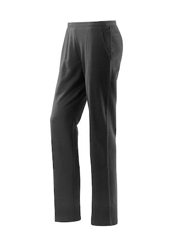 Joy Sportswear Sweathose »SELENA« kaufen