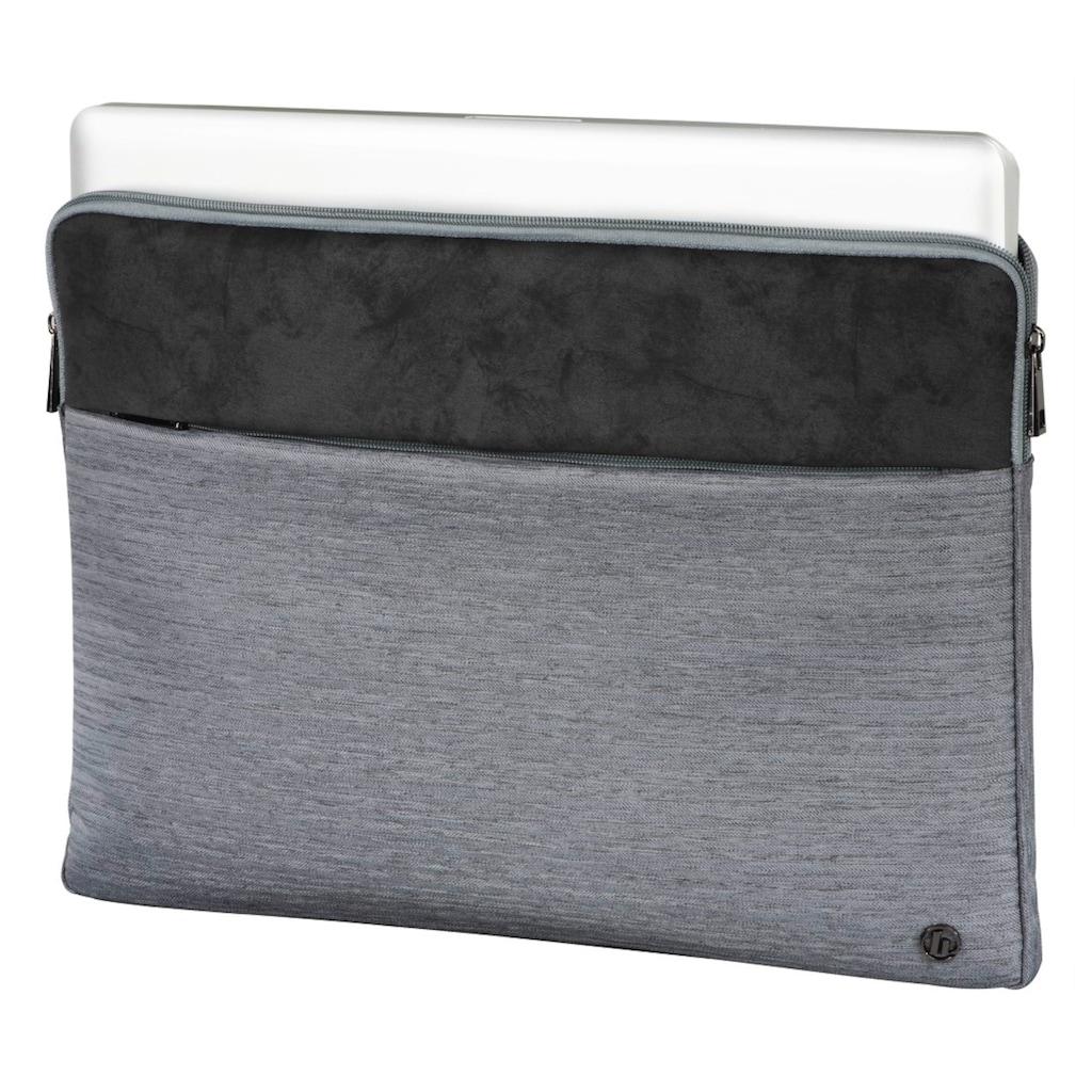 "Hama Notebook Sleeve Hülle Laptop Sleeve Hülle ""Tayrona"""