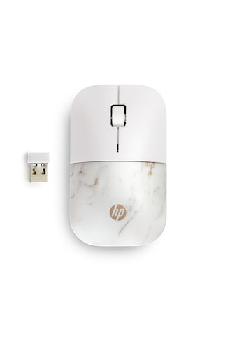 HP Wireless - Maus Z3700 »Die Maus, die sich von anderen abhebt« kaufen