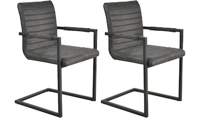 """SIT Freischwinger """"Sit&Chairs"""" kaufen"""