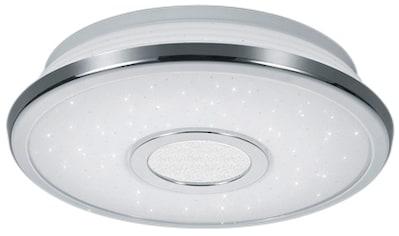 TRIO Leuchten,LED Deckenleuchte»OSAKA«, kaufen