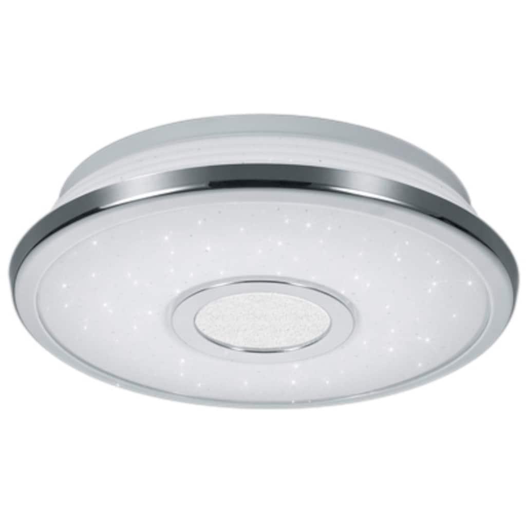 TRIO Leuchten LED Deckenleuchte »OSAKA«, LED-Board, LED Deckenlampe