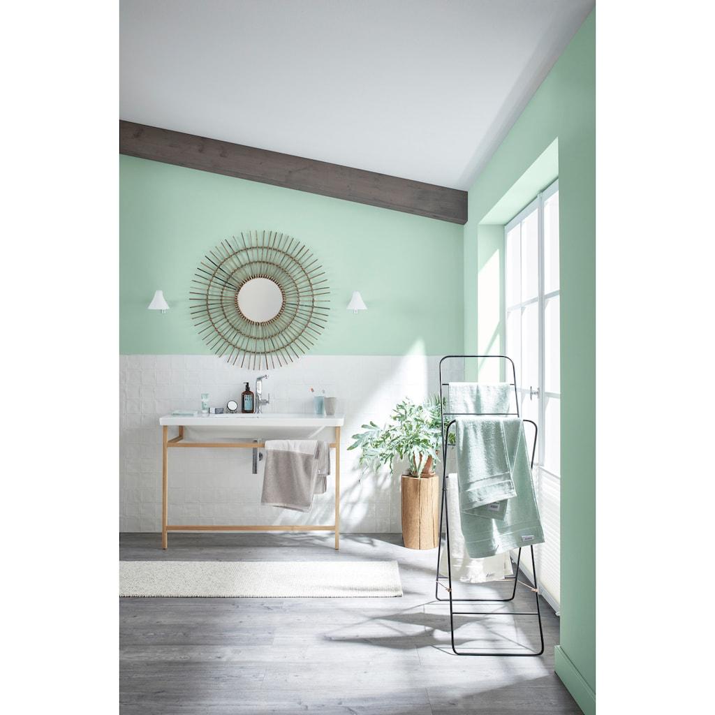 SCHÖNER WOHNEN-Kollektion Wandfarbe »SW Naturell Eukalyptusgrün«, hochdeckend
