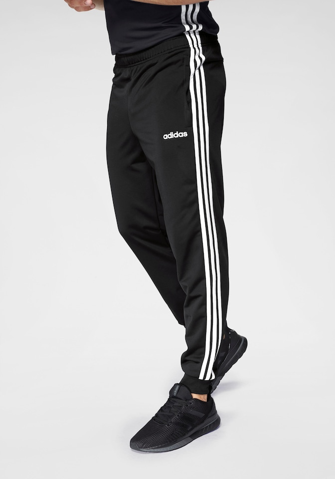 27e7b228d78c82 adidas Jogginghose »E 3 STRIPES T PANT TRIC« für Herren online ...