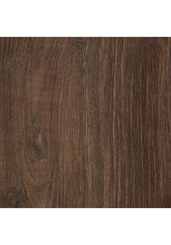 Bodenmeister Laminat »Dielenoptik Nussbaum«, Landhausdiele 1380 x 244 mm, Stärke: 8 mm kaufen