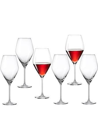 """Ritzenhoff & Breker Portweinglas """"Salsa"""" (6 - tlg.) kaufen"""