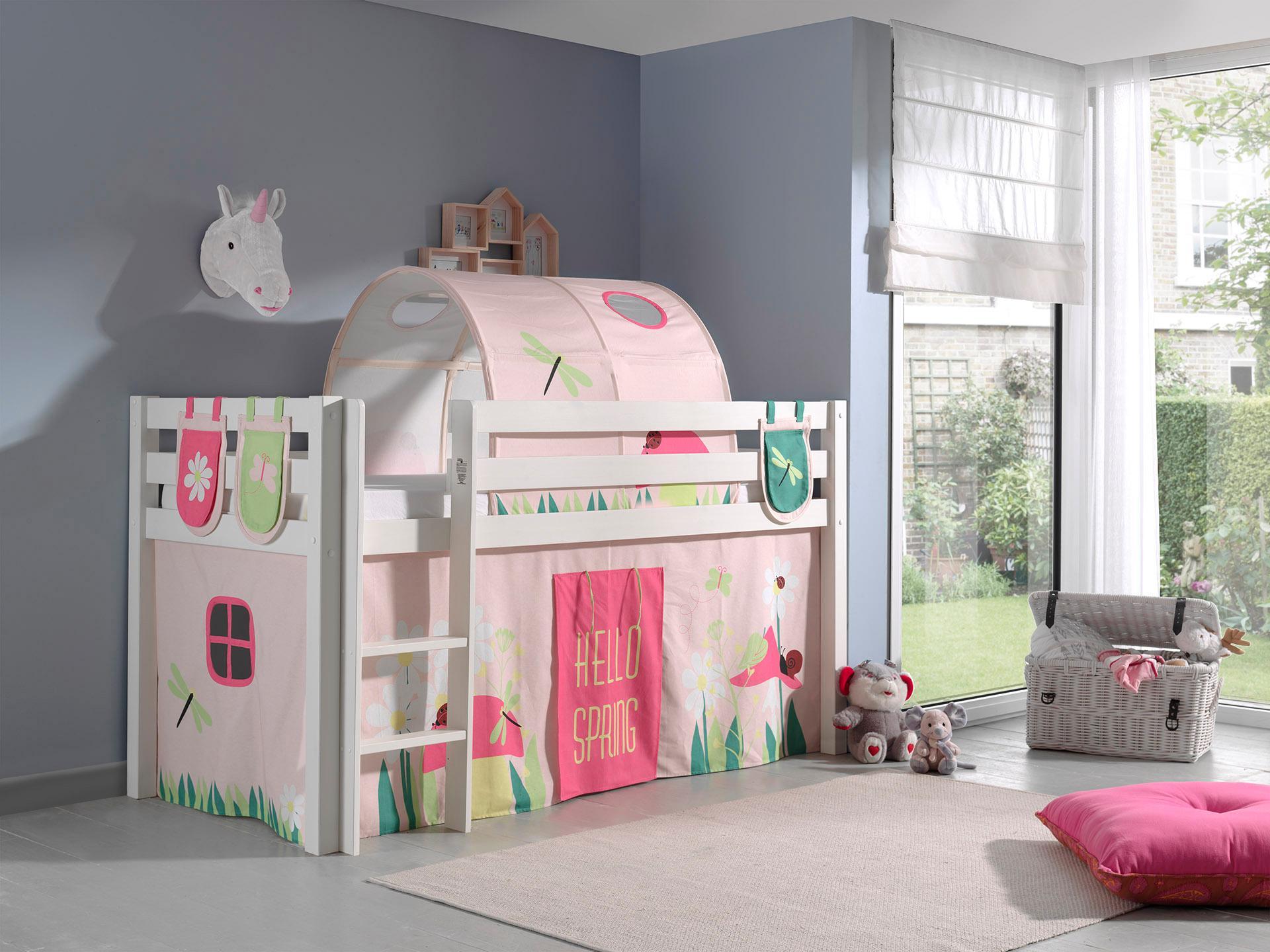 Etagenbett Noah : Möbel online günstig kaufen über shop24.at shop24