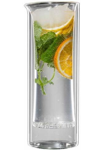 Bloomix Wasserkrug »Kavex«, 800 ml kaufen