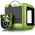 BRESSER 3D-Drucker »SAURUS Einsteiger WLAN 3D Drucker mit Filament«