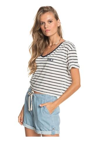 Roxy T-Shirt »Bikini Moments« kaufen