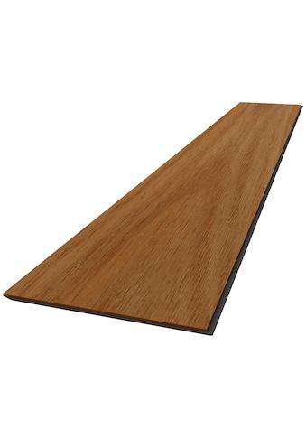 Packung: Vinylboden »Trento  -  Pinie grau«, 1200 x 180 mm, Stärke 4 mm, 2,6 m² kaufen