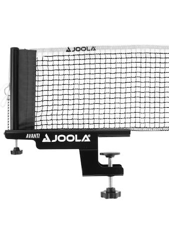 Joola Tischtennisnetz »Avanti« kaufen