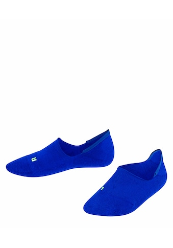 FALKE Füßlinge »Cool Kick«, (1 Paar), mit Anti-Slip-System kaufen