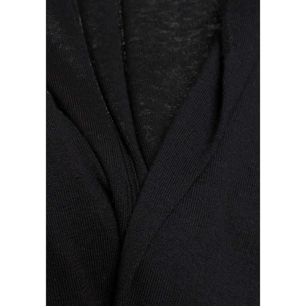 Esprit Cardigan