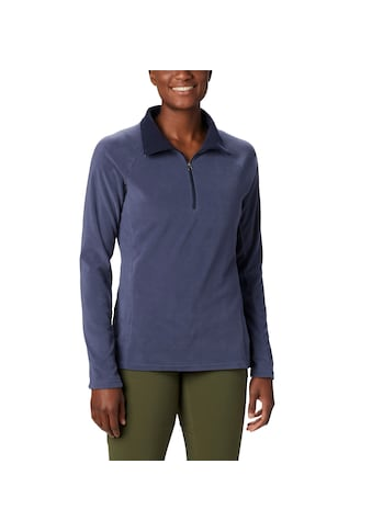 Columbia Strickfleece - Pullover »GLACIAL« kaufen