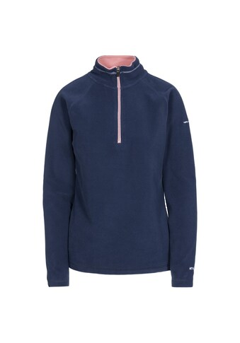 Trespass Fleeceshirt »Damen Skylar Fleece-Top« kaufen