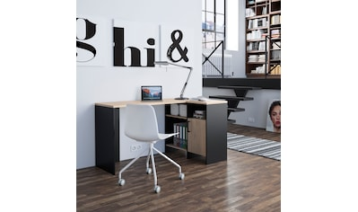 Gami Schreibtisch »Liverpool« kaufen