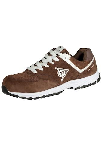 Dunlop_Workwear Sicherheitsschuh »Flying Arrow«, S3 kaufen